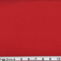 "Dream Cotton, Red, 108"" wide, 1399133C-FCDE-4A5D-8739-F529D0303362"