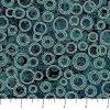 Shimmer Iceberg, Northcott Fabrics