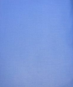 "Light Blue 108"" Dream Cotton"