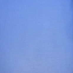 "Light Blue 108"" Dream Cotton"