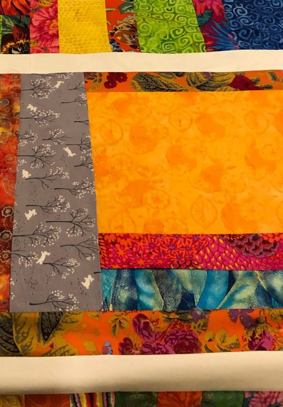 Best long arm quilting