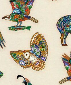 animal_spirits-AUAD-18414-205-A1880003