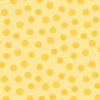Tonal Dot YELLOW