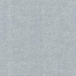 essex_yarn_dyed_metallic-E105-444-E105-444