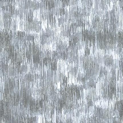 fusions_brushwork-SRKM-18059-12-F2320023
