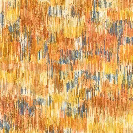 fusions_brushwork-SRKM-18059-133-F2320004