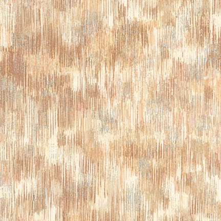 fusions_brushwork-SRKM-18059-158-F2320006