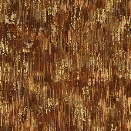 fusions_brushwork-SRKM-18059-16-F2320024