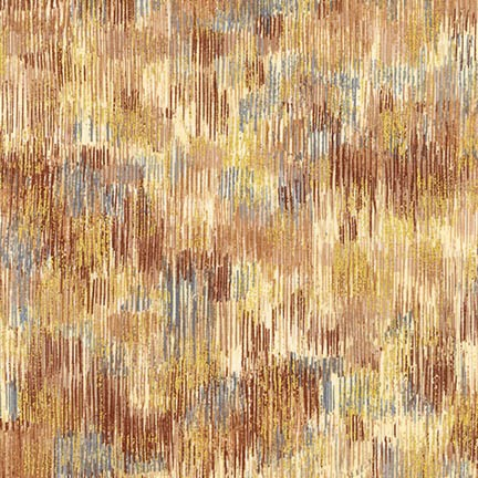 fusions_brushwork-SRKM-18059-163-F2320007