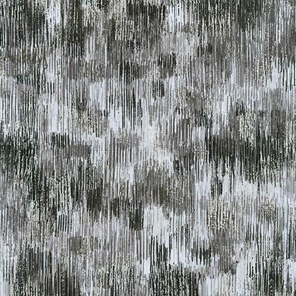 fusions_brushwork-SRKM-18059-184-F2320008