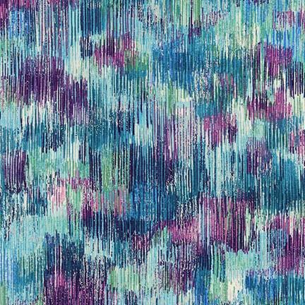 fusions_brushwork-SRKM-18059-201-F2320009