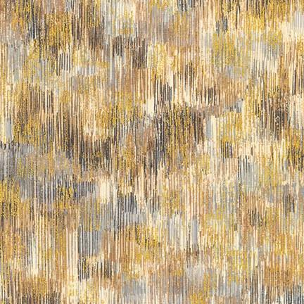 fusions_brushwork-SRKM-18059-293-F2320011