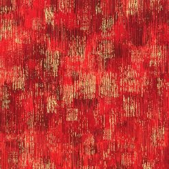 fusions_brushwork-SRKM-18059-3-F2320018