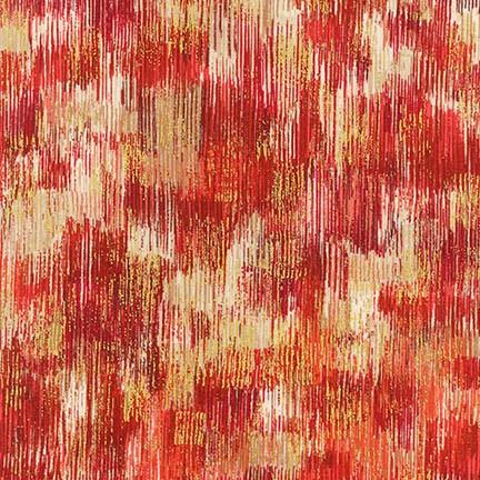fusions_brushwork-SRKM-18059-302-F2320012