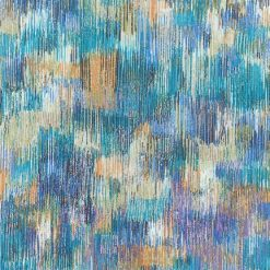 fusions_brushwork-SRKM-18059-333-F2320013