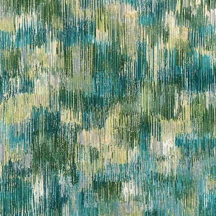 fusions_brushwork-SRKM-18059-372-F2320014