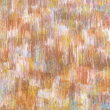 fusions_brushwork-SRKM-18059-376-F2320015