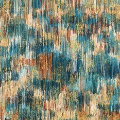 fusions_brushwork-SRKM-18059-403-F2320016