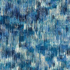 fusions_brushwork-SRKM-18059-92-F2320003