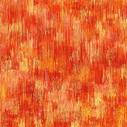 fusions_brushwork-SRKM-18059-8-F2320021