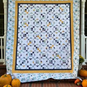Precuts, Fat Quarters, Jelly Rolls, Roll Ups, and Fabrics and Long Arm Quilting Services by Lightning Bugs Quilt Studio, Logo copyrights Lightning Bugs Quilt Studio