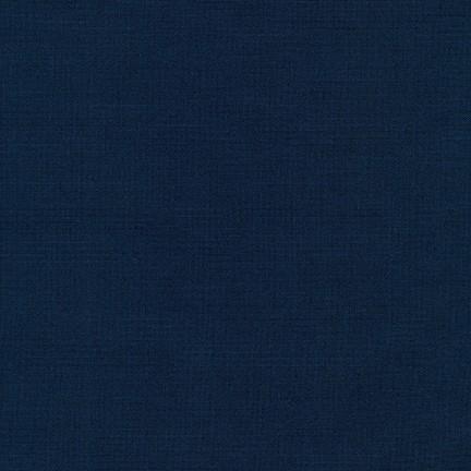 kona_cotton-K001-412-K001-412Robert Kaufman KONA Cotton, Nautical