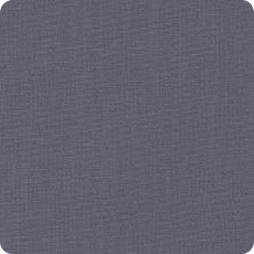 "KONA COTTON 108"" Wide, Coal"
