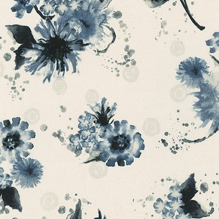 natural_blooms-WEL-19538-14-N1420001
