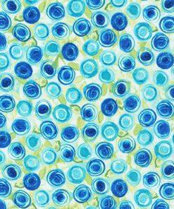 natural_blooms-WEL-19540-71-N1420008