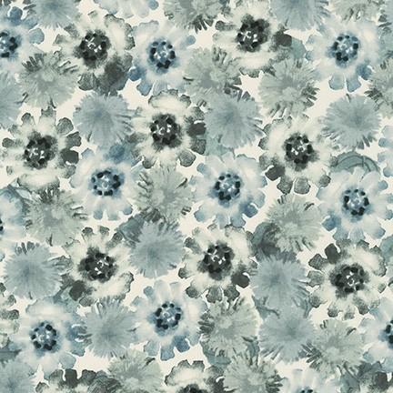 natural_blooms-WEL-19541-305-N1420014