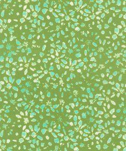natural_blooms-WEL-19542-43-N1420016
