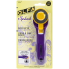 OLFA Rotary Cutter, SPLASH