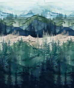 Northcott, Whispering Pines