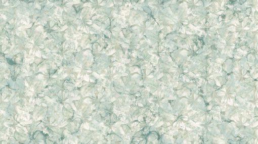 Whispering Pines Celedon by Northcott Fabrics