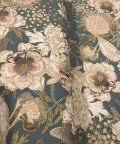 Northcott, KENSINGTON PARK, 23829M-62, Floral