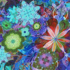 Robert Kaufman Venice Fabric @ Lightning Bugs Quilt Studio