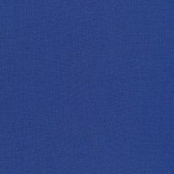 Robert Kaufman, KONA Cotton, Deep Blue