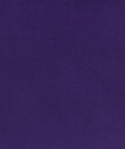 Solid Cuddle® 3 Eggplant Minky by Shannon Fabrics