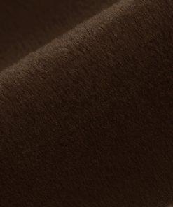 Solid Cuddle® 3 Mahogany by Shannon Fabrics