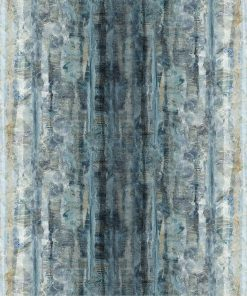 "NEW DAWN NORTHCOTT FABRICS OMBRE 108"" WIDE"