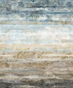 "NORTHCOTT, NEW DAWN, OMBRE 108"" WIDE"