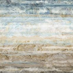"""NORTHCOTT, NEW DAWN, OMBRE 108"""" WIDE"""