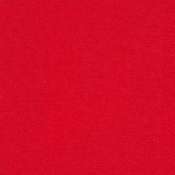 KONA Cotton, Red