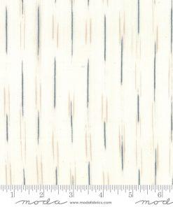 Boro Foundations Cream 12561 36 Moda Wovens