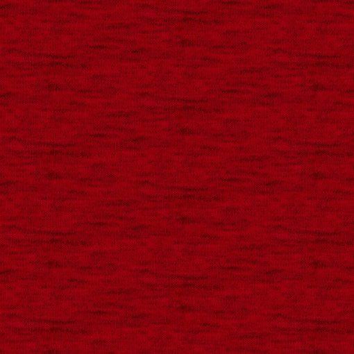 My America|Northcott Fabrics|COTTON (knit look alike) | Red