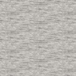 My America|Northcott Fabrics| Woven, looks like a Knit | Light Gray