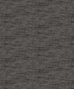 My America Northcott Knit Dark Gray