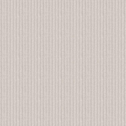 My America|Northcott Fabrics| Rib Knit LOOK, Woven Fabric|Beige