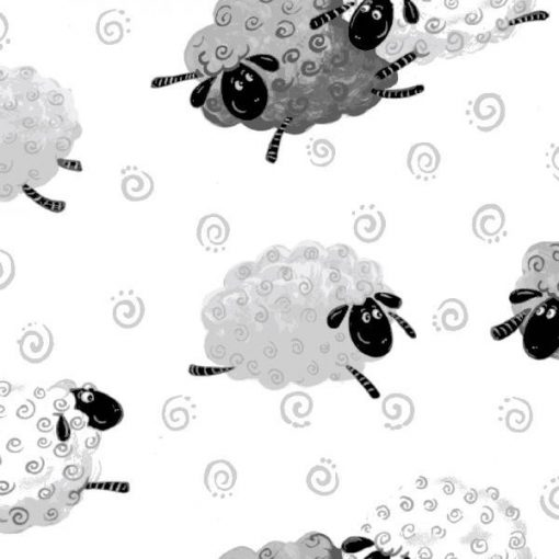 Lewe-the-Ewe-All-over-medium-gray.jpg