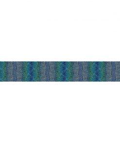 VENDOR : P&B Textiles PRODUCT TYPE : 108